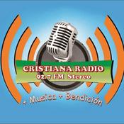 Emisora CRISTIANA RADIO