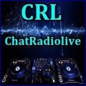 Emisora CRL-Chatradiolive