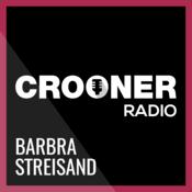 Emisora Crooner Radio Barbra Streisand