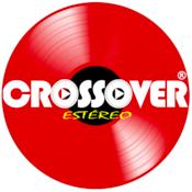 Emisora CROSSOVER ESTÉREO