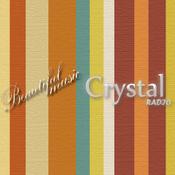 Emisora Crystal Radio