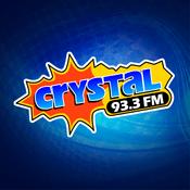Emisora Crystal 93.3