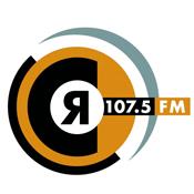 Emisora Ràdio Cubelles 107.5 FM