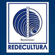 Emisora Rádio Cultura 92.7 FM