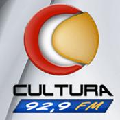 Emisora Rádio Cultura 92.9 FM
