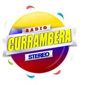 Emisora Currambera Stereo