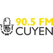 Station Cuyen Radio