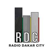 Emisora Radio Dakar City