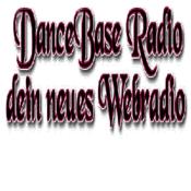 Emisora Dancebase-Radio