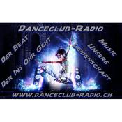 Station Danceclub Radio