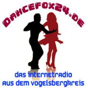 Emisora Dancefox24