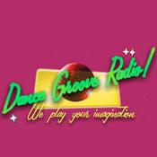 Emisora Dance Groove Radio