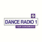 Station Dance Radio 1