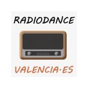 Emisora Radio Dance Valencia