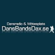Emisora Dansbandsdax