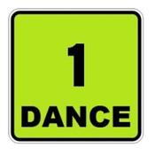 Emisora 1 Danza FM