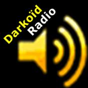 Emisora Darkoid Radio