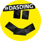 Emisora DASDING
