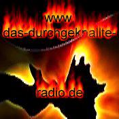 Emisora Das Durchgeknallte Radio