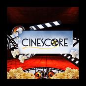 Emisora DASH Cinescore
