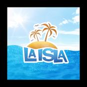 Emisora DASH La Isla