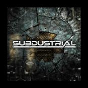 Emisora DASH Subdustrial