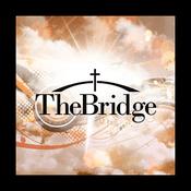 Emisora DASH The Bridge