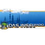 Emisora Das Insel Radio