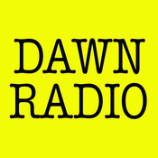 Station Dawn
