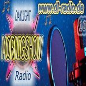 Emisora Daylight Radio