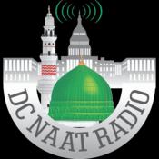 Emisora DC Naat Radio