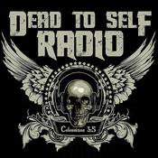 Emisora Dead To Self Radio