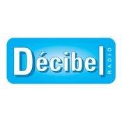 Emisora Decibel