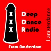 Emisora Deep Dance Radio
