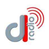 Emisora Deeper Link Radio New York