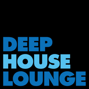 Emisora Deep House Lounge