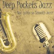 Emisora Deep Pockets Jazz