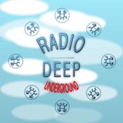 Emisora Radio Deep Underground