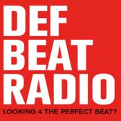 Emisora Def Beat Radio