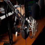 Station De la Playa - radio online