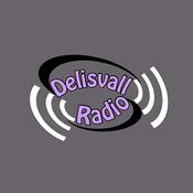 Emisora Delisvall Radio