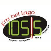 FM Del Lago