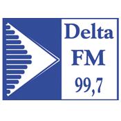 Emisora Rádio Delta 99.7 FM