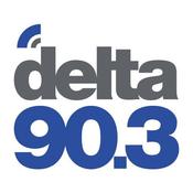 Station delta 90.3