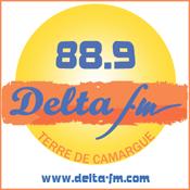 Emisora Delta FM Terre de Camargue