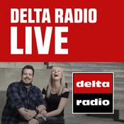 Emisora delta radio