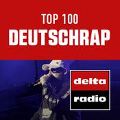 Emisora delta radio Deutsch Rap