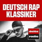 Emisora delta radio - Deutsch Rap Klassiker