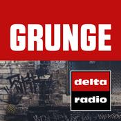 Emisora delta radio GRUNGE