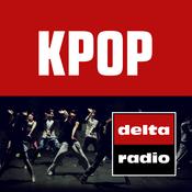 Emisora delta radio K-Pop
